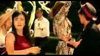 Orange Models toronto -JOBS- Skye Sweetnam Music Video