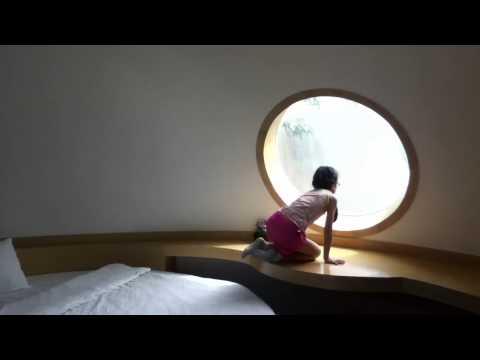 ห้องพักDNA Resort Khao Yai