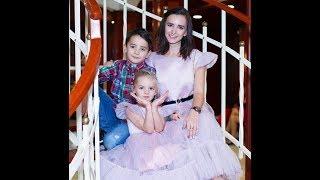 Маргарита Марсо переехала с семьей жить на Кипр ))