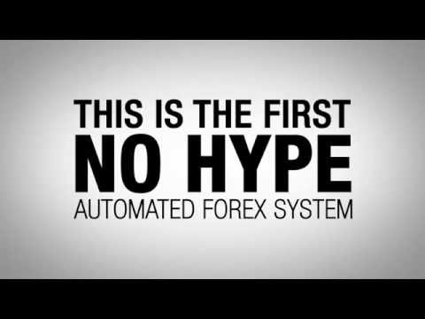 Forex Striker Viral video  Homer Free money robot   Simpsons parody