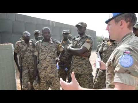 How can we make UN Peacekeeping more effective?