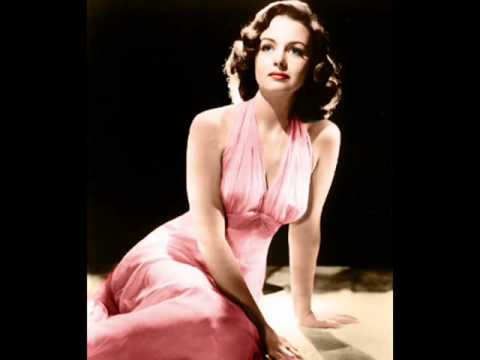 Donna the Prima Donna - Dion  (Paul Walker 2012 Remix)  Donna Reed Tribute