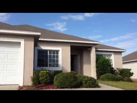 Orlando Real Estate -712 Hillcrest Drive, Davenport, FL