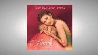 Celine Dion - A Mother
