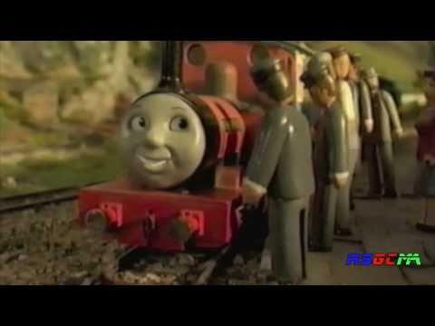 Gallant Old Engine (GC - HD)