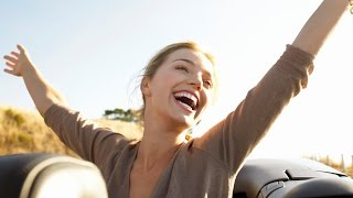 8 Ways To Live Your Best Life