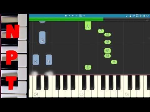 Troye Sivan - TOO GOOD - Piano Tutorial - How to play Too Good - Blue Neighbourhood