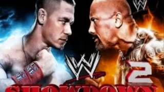 Download WWE Showdown V2 Ultimate Impact 2016 PC Full free