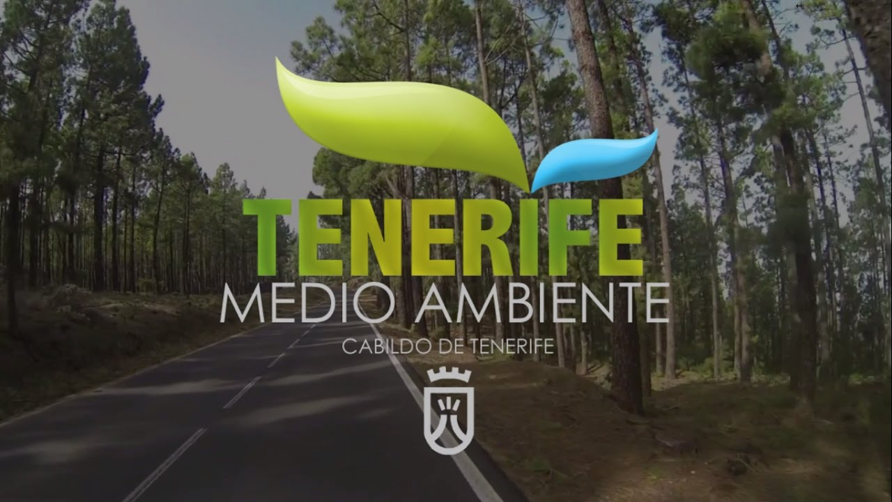 Federaciones de Montañismo y Cabildo de Tenerife velarán por las buenas prácticas en el medio natural