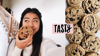 testing-buzzfeed-tasty-perfect-chocolate-chip-cookie