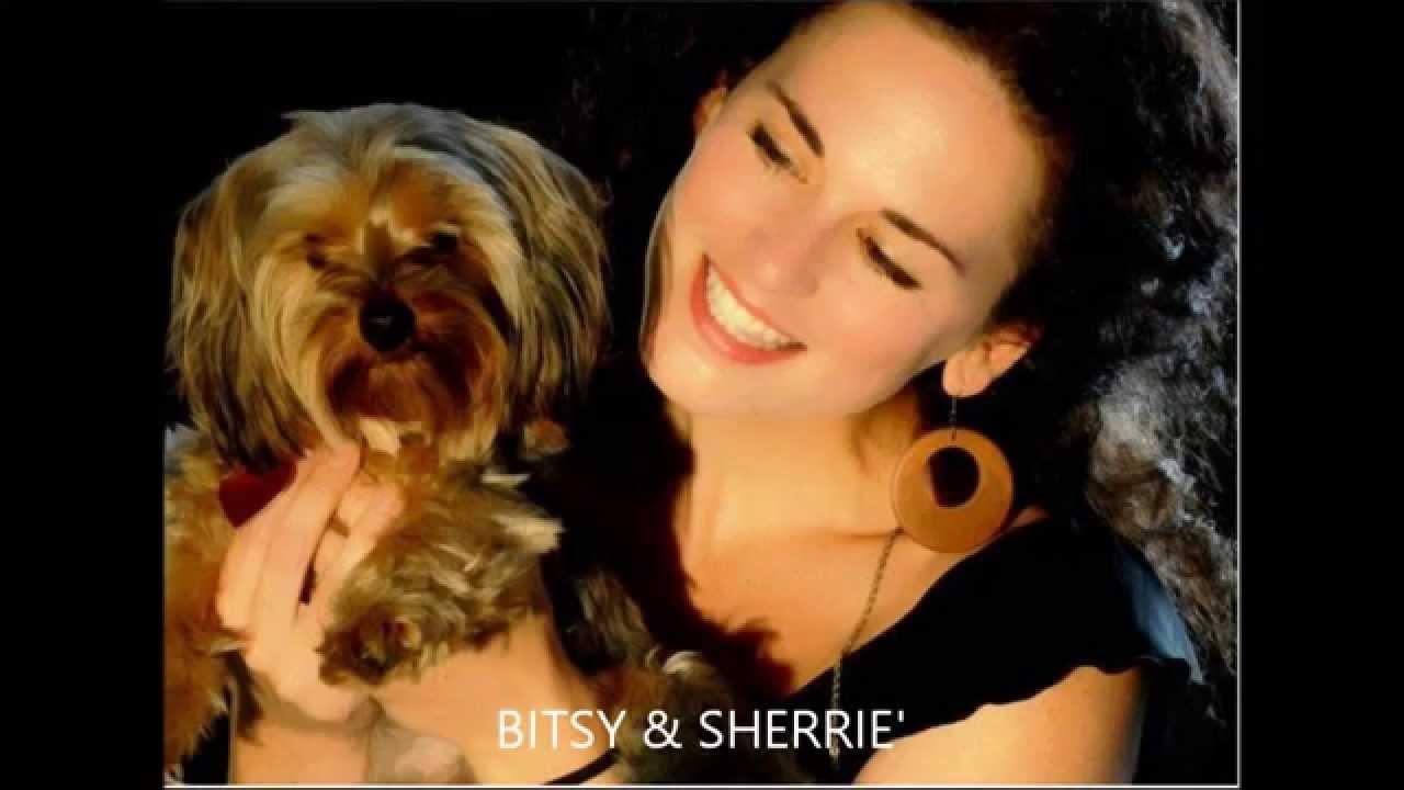 Anna Choy,Mary Glynne Adult pics & movies Chloe Lanier,Lisa Waltz