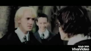 Северус Снейп и Драко Малфой / А мы не ангелы, парень