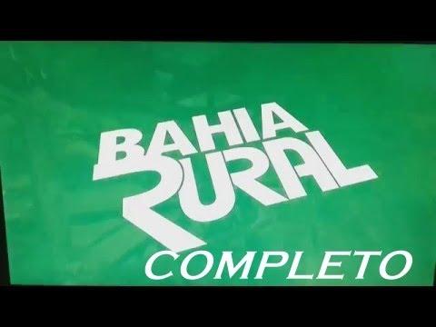 BAHIA RURAL COMPLETO 18.02.2018 - Myx 10