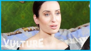 With One Question Hollywood Misogyny Traveled to Sundance and Greeted Zoe-Lister Jones