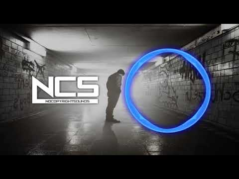 [ 1 hour ] Speo - Make A Stand (feat. Budobo) [NCS Release]