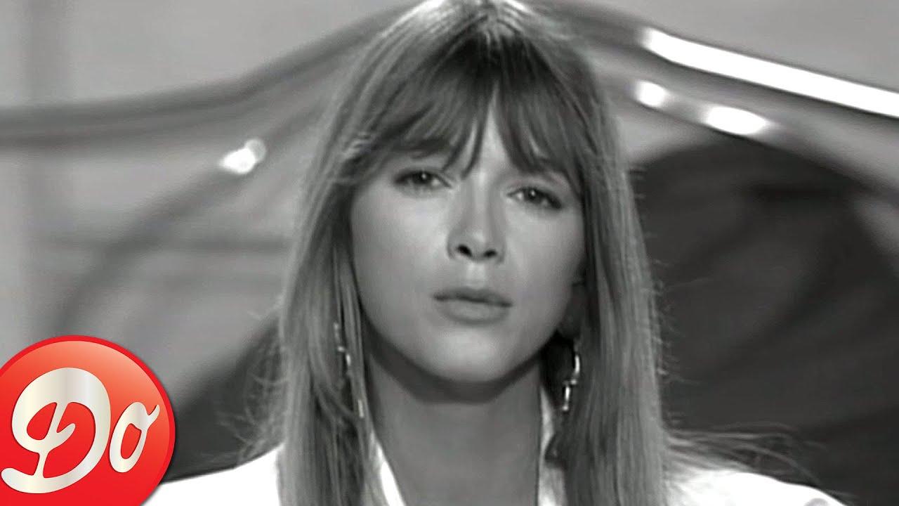 Hélène Amour Secret Clip Officiel