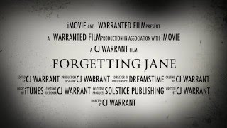 Forgetting Jane Trailer