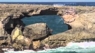 Oriental Love Ring Music Video