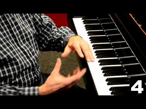 Part 1: 10 Exercises for Hands without Piano (excerpts from Czesław Sielużycki): ► I can help you to solve any pianistic or musical problem. http://aw4piano.info/en/info1 ● See also the 2nd part - https://www.youtube.com/watch?v=cTPJ1I9t_SM ♦♦♦ EN ♦♦♦ Exercises without piano based on Czesław Sielużycki's book