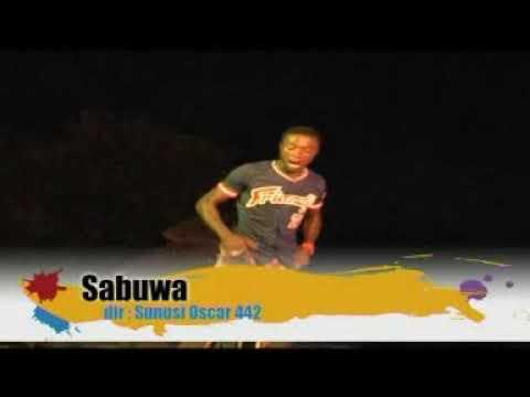 Download Ishe Dan baba king of alanta one 💞💖💞
