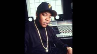 Dr.Dre ft Dj Quik-Put It On Me (Clean)