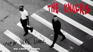Baixar The Knocks - New York Luau (KC Lights Remix) [Official Audio]