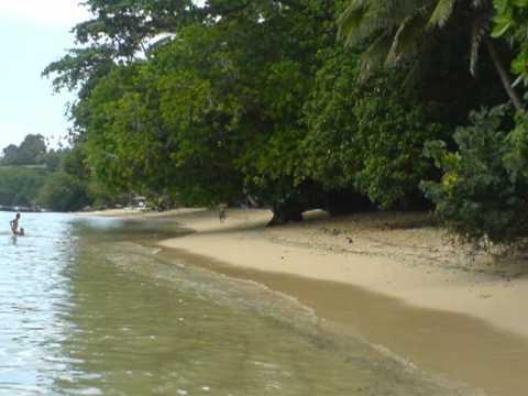 Ni_Naica_Beka_Li-Senibuasala- Fijian Lyrics and Song