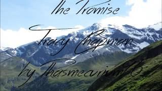 The Promise - Tracy Chapman - [phasmecurium96]