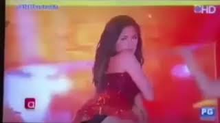 KIM CHIU's Fail dance!