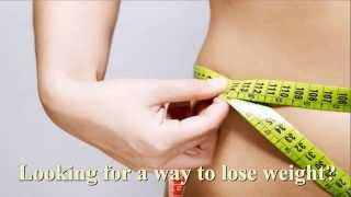 How Lose Weight Week