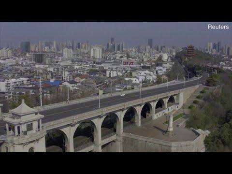 Мегаполис после пандемии. Ждет ли нас исход из городов?