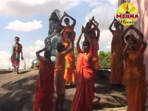 Hari Om Hari Om Bhojpuri MahaShivratri Religious Song Of 2012