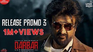 darbar-tamil-release-promo-3-jan-09th-2020-rajinikanth-ar-murugadoss-anirudh