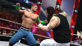 samsung galaxy j7 gaming review with high end games wwe 2k