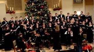 Video Ukranian Choir- Soli Deo Gloria download MP3, 3GP, MP4, WEBM, AVI, FLV November 2018