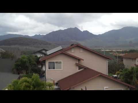sea country 87-1080 Oheohe Waianae Hi 96792