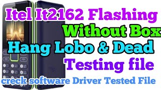 itel it5611 how to flash ✦ VideoTube
