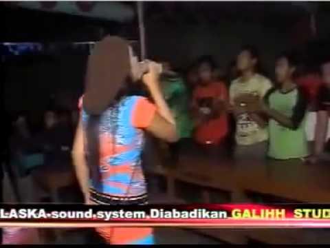 Cinta Dipantai Bali   Savana Dangdut Reggae Koplo Hot Terbaru 2014