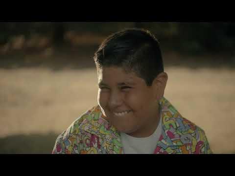 Nibal - Viaje (Video Oficial)