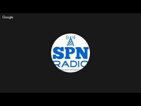 Soccer Today! on SPN Radio-Olympic Soccer Tournament