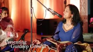 Dholki Sangeet