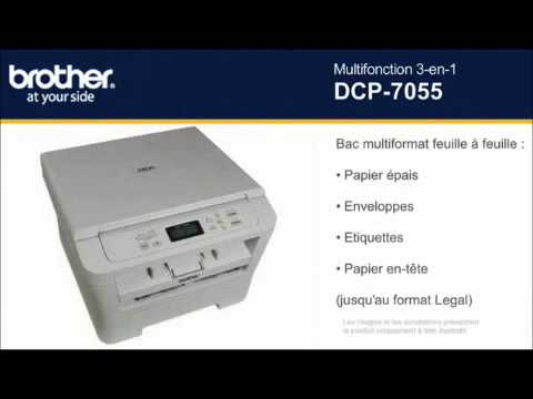 BROTHER DCP 7055 SCANNER WINDOWS 8.1 DRIVERS DOWNLOAD