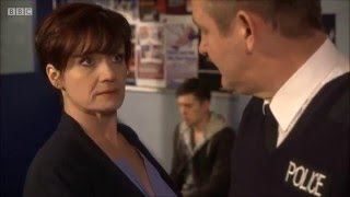 bbc1 doctors man up 28th march 2016