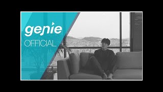 2AM's Changmin spends time alone in black-and-white 'Think Too Much' MV   allkpop.com - Stafaband
