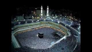 Download Video سورة الاخلاص مكررة 10مرات | عبدالباسط عبدالصمد MP3 3GP MP4