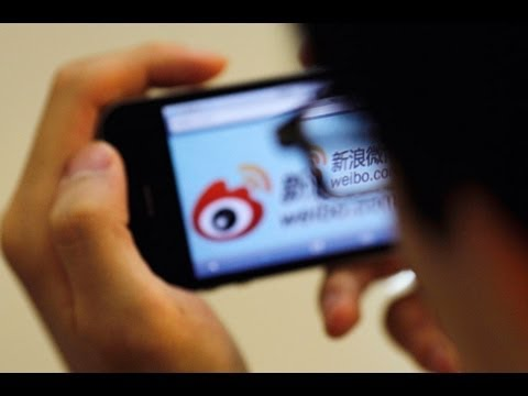 Wen's Wealth Ups Ante for Chinese Censorship (LinkAsia Bulletin: 10/30/12)