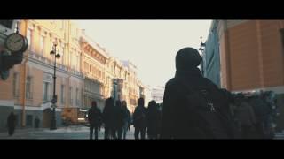 видео Дешевые гостиницы Санкт-Петербурга эконом класса