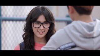 Ishq Bulawa | Hasee toh Phasee Korean Mix Hindi Songs | The Kaizen | Cute Love Story