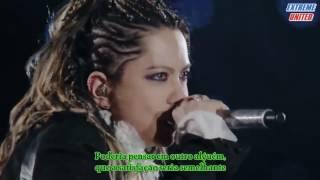 L'Arc~en~Ciel - The Fourth Avenue Café [LIVE ~ Legendado - ExUnited]
