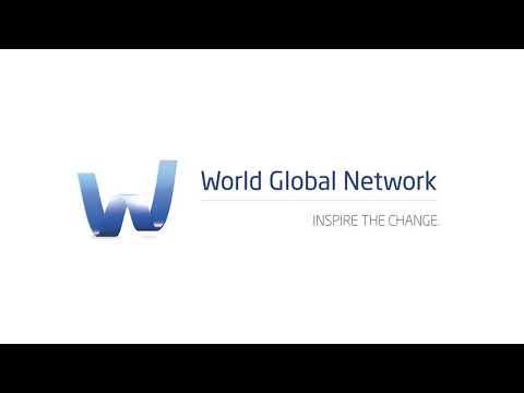 Magnifique témoignage - Team Developer en moins d'1 mois - World Global Network